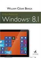 O Guia Prático do Windows 8.1