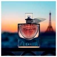 La Vie Est Belle L'Éclat Lancôme Perfume Feminino Eau de Parfum 30ml