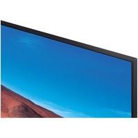Smart Tv 4k Led 50 Samsung Un50tu7000gxzd Wi fi Bluetooth Hdr 2 Hdmi 1 Usb