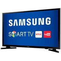 Smart TV Samsung LED 40\