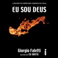 Ebook - Eu sou Deus