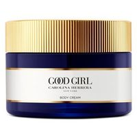 Hidratante Corporal Carolina Herrera Good Girl Body Cream 200ml