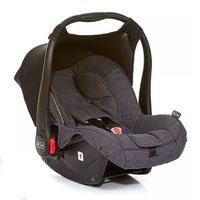 Bebê Conforto De 0 A 13 Kg Risus Style Abc Design