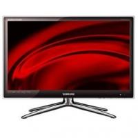 TV Monitor LED 24 Full HD Samsung FX2490HD com Conversor Digital
