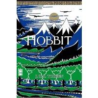 O Hobbit - J.R.R. Tolkien