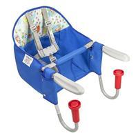 Cadeira Tutti Baby Fit Encaixe de Mesa