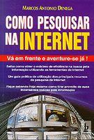 Como Pesquisar na Internet