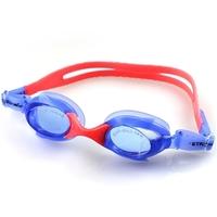 532309887 Comparar preços de Óculos para Esportes Baratos é no JáCotei
