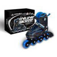 Patins Azul-WinMax - Ahead Sports P