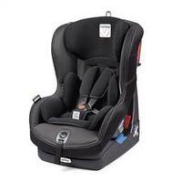 Cadeira para Auto Peg Pérego Viaggio Switchable Black