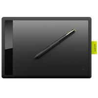 Mesa Digitalizadora One By Wacom CTL671L com Pen Tablet Preta