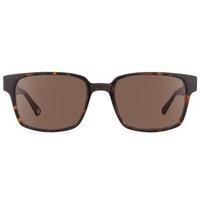 42994d70b46 Comparar preços de Óculos de Sol Lema21 Baratos é no JáCotei