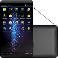 Tablet Philco 7A1-P111A Android 4.0 Wi Fi 8GB