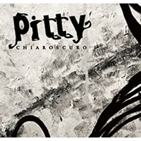 LP Pitty: Chiaroscuro