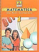 Matematica 4a Serie - Ensino Fundamental