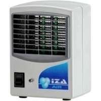 Purificador, Ozonizador e Ionizador de Ar IZA 80m³