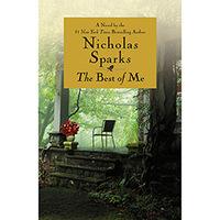 Livro - Best Of Me