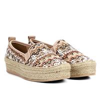 7b58f7599 Comparar preços de Sapatos Femininos Bottero Baratos é no JáCotei