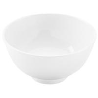 Bowl Haus Concept Ásia 50101/004 200ml Branco