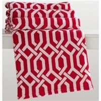 Cobertor e Manta