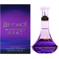 Perfume Beyoncé Midnight Heat Feminino Eau de Parfum 100ml