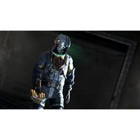 Dead Space 3:Edição Limitada para PC