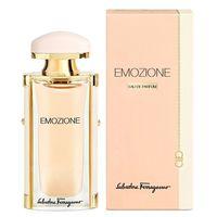 Emozione de Salvatore Ferragamo Eau de Parfum Feminino 50ml