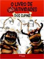 O Livro De Desatividades Dos Cupins
