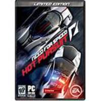 Game Need for Speed: Hot Pursuit 2 PC