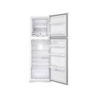 Geladeira Electrolux Frost Free Duplex DF44 Top 402 Litros Branca