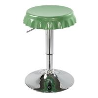 Banqueta Belfix Botcap Verde