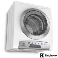 Secadora de Roupas Electrolux SVP10 10Kg Branca - Preços com até 6 ... af83ad40b455
