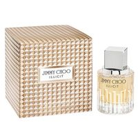 Jimmy Choo Illicit de Jimmy Choo Eau de Parfum Feminino 60ml