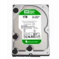 Hd Western Digital 1tb Sata3 7200