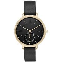 Relógio Skagen Unissex Slim Analógico SKW2354/2PI