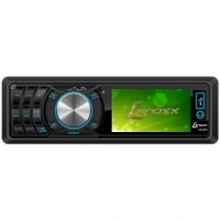 DVD Player Automotivo Lenoxx AD2601