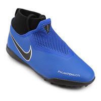 Chuteira Society Infantil Nike Phantom VSN Academy TF - Unissex 3fd74c3e2d467