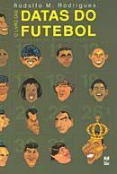 Livro das Datas do Futebol, O