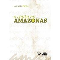 O Conto No Amazonas