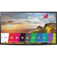 Smart TV LG LED WebOS 3.0 43