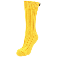 Meia Happy Socks Lã Boot Socks