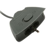 Headphone com Microfone Leadership 6991 Xbox 360