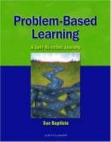 Problem-Based Learning - A Self-Directed Journey