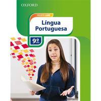 Projeto Lume - Língua Portuguesa 9º Ano 1ª Edição