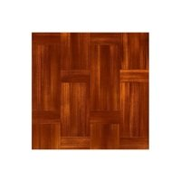 Piso Incefra 45x45cm Pd-32780