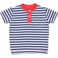 6688078dca Camiseta Reserva Mini Listra Peitilho