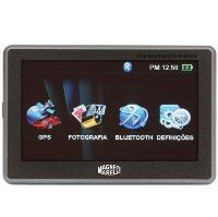 GPS Magneti Marelli MM5000 5