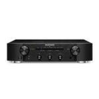 Amplificador Integrado Marantz Pm-6006
