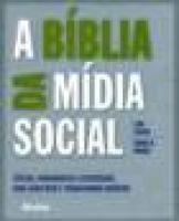 A Bíblia da Mídia Social