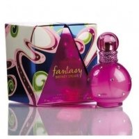 Perfume Fantasy 30ml  Edp Feminino Britney Spears